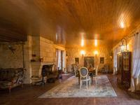 French property for sale in LE BUGUE, Dordogne - €636,000 - photo 4