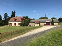 French property for sale in BERGERAC, Dordogne - €0 - photo 1