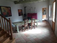 French property for sale in BERGERAC, Dordogne - €0 - photo 5