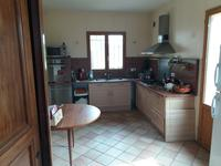 French property for sale in BERGERAC, Dordogne - €0 - photo 4