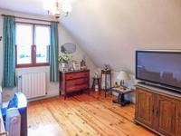 French property for sale in LES GRANDES VENTES, Seine Maritime - €259,999 - photo 6