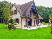 French property for sale in LES GRANDES VENTES, Seine Maritime - €259,999 - photo 10