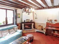 French property for sale in LES GRANDES VENTES, Seine Maritime - €259,999 - photo 5