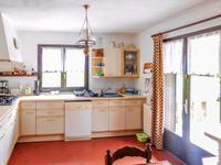 French property for sale in LES GRANDES VENTES, Seine Maritime - €259,999 - photo 4