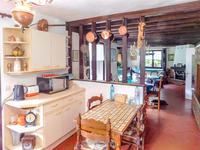 French property for sale in LES GRANDES VENTES, Seine Maritime - €259,999 - photo 3