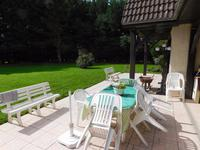 French property for sale in LES GRANDES VENTES, Seine Maritime - €259,999 - photo 9