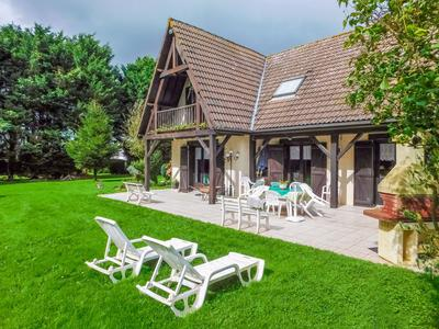French property, houses and homes for sale in LES GRANDES VENTES Seine_Maritime Higher_Normandy