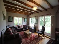 French property for sale in GUISCRIFF, Morbihan - €192,500 - photo 5