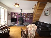 French property for sale in GUISCRIFF, Morbihan - €192,500 - photo 3