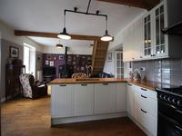French property for sale in GUISCRIFF, Morbihan - €192,500 - photo 4
