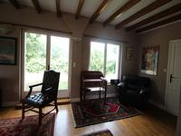 French property for sale in GUISCRIFF, Morbihan - €192,500 - photo 6