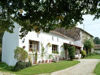 maison à vendre à VOUZAN, Charente, Poitou_Charentes, avec Leggett Immobilier