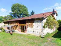 French property for sale in ST BONNET DE BELLAC, Haute Vienne - €199,900 - photo 9