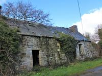French property, houses and homes for sale inCALANHELCotes_d_Armor Brittany