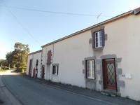 houses and homes for sale inDINSACHaute_Vienne Limousin