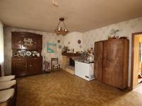 French property for sale in CARNOET, Cotes d Armor - €46,000 - photo 4