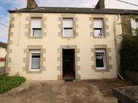 French property for sale in CARNOET, Cotes d Armor - €46,000 - photo 1
