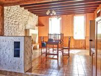 French property for sale in RIOUX MARTIN, Charente - €99,000 - photo 4