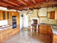 French property for sale in RIOUX MARTIN, Charente - €99,000 - photo 2