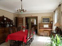 French property for sale in NERAC, Lot et Garonne - €346,500 - photo 5