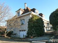 French property for sale in NERAC, Lot et Garonne - €346,500 - photo 10