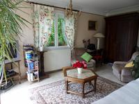 French property for sale in NERAC, Lot et Garonne - €346,500 - photo 6