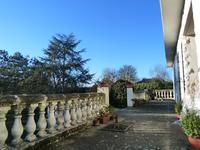French property for sale in NERAC, Lot et Garonne - €346,500 - photo 3