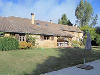 maison à vendre à MONTFERRAND DU PERIGORD, Dordogne, Aquitaine, avec Leggett Immobilier