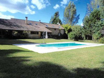 French property, houses and homes for sale in MONTFERRAND DU PERIGORD Dordogne Aquitaine