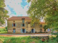 houses and homes for sale inDAUSSELot_et_Garonne Aquitaine
