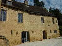 French property for sale in CALVIAC, Dordogne - €636,000 - photo 3