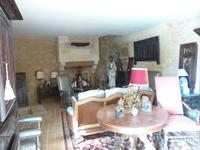 French property for sale in CALVIAC, Dordogne - €636,000 - photo 8