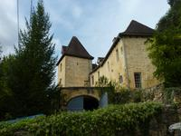 French property for sale in CALVIAC, Dordogne - €636,000 - photo 2