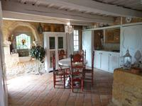 French property for sale in CALVIAC, Dordogne - €636,000 - photo 6