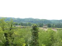 French property for sale in CALVIAC, Dordogne - €636,000 - photo 5