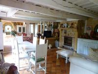 French property for sale in CALVIAC, Dordogne - €636,000 - photo 7