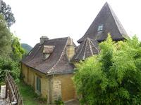 French property for sale in CALVIAC, Dordogne - €636,000 - photo 4
