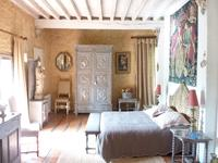 French property for sale in CALVIAC, Dordogne - €636,000 - photo 10