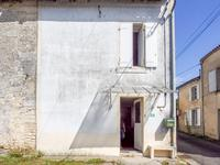 French property, houses and homes for sale inCHERVES RICHEMONTCharente Poitou_Charentes