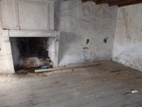 French property for sale in CHERVES RICHEMONT, Charente - €54,000 - photo 10