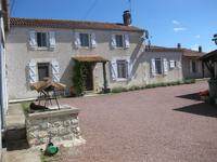 houses and homes for sale inST MARYCharente Poitou_Charentes