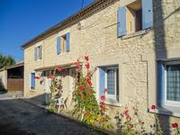 French property, houses and homes for sale inSEMUSSACCharente_Maritime Poitou_Charentes