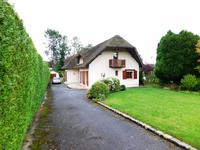 French property for sale in ENVERMEU, Seine Maritime - €200,000 - photo 10
