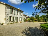 maison à vendre à ROUMAGNE, Lot_et_Garonne, Aquitaine, avec Leggett Immobilier