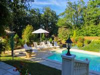 French property for sale in LES EYZIES DE TAYAC SIREUIL, Dordogne - €325,000 - photo 7