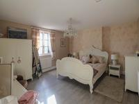 French property for sale in LES EYZIES DE TAYAC SIREUIL, Dordogne - €299,000 - photo 5