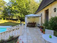 French property for sale in LES EYZIES DE TAYAC SIREUIL, Dordogne - €299,000 - photo 8