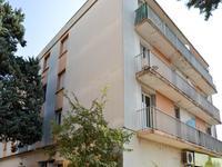 appartement à vendre à ALES, Gard, Languedoc_Roussillon, avec Leggett Immobilier