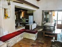 Maison à vendre à CAGNOTTE en Landes photo 3