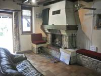 French property for sale in CAGNOTTE, Landes - €397,500 - photo 5